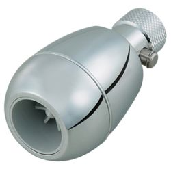 Good shower head # B26-11- Are Sheng Plumbing Industry