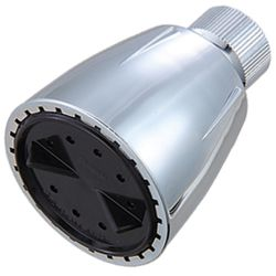 Good shower head # 13-002-2- Are Sheng Plumbing Industry
