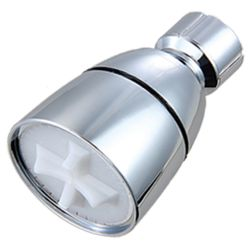 Good shower head # 13-003-1- Are Sheng Plumbing Industry