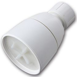 Good shower head # 13-003-2- Are Sheng Plumbing Industry