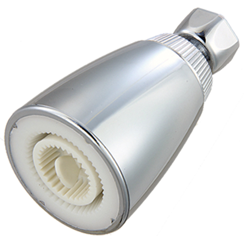 Good shower head # 131-023- Are Sheng Plumbing Industry