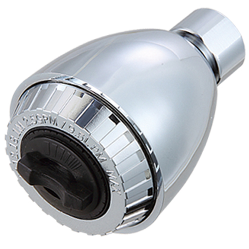 Good shower head # 062-02SH- Are Sheng Plumbing Industry