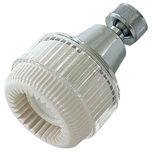 Good shower head # B26-12- Are Sheng Plumbing Industry