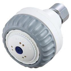 Good shower head # 11A-021- Are Sheng Plumbing Industry