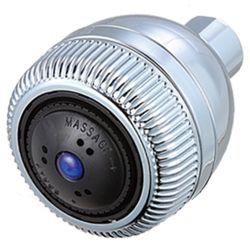 Good shower head # 131-011- Are Sheng Plumbing Industry