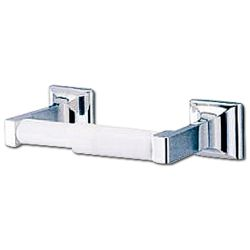 Bath accessories # 42A-015 - Are Sheng Plumbing Industry