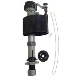 Toilet fill valve # D94-011 - Are Sheng Plumbing Industry