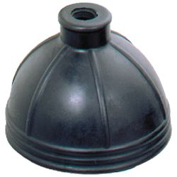 Toilet plunger # 39-001 - Are Sheng Plumbing Industry