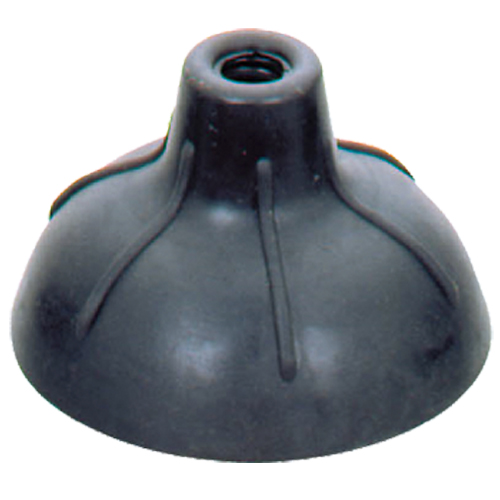 Toilet plunger # 39-004 - Are Sheng Plumbing Industry