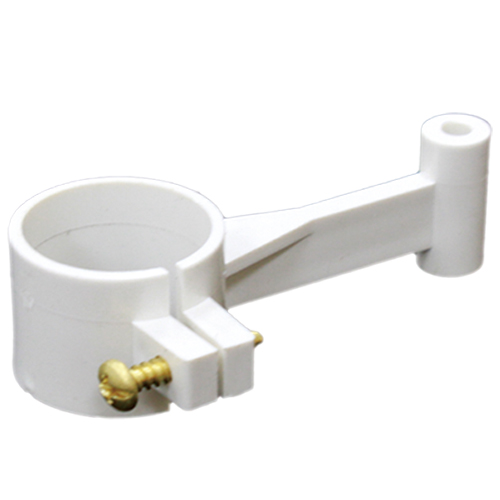 Toilet repair bolts and sponge # D99-007 - Are Sheng Plumbing Industry