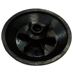 Toilet repair bolts and sponge # D99-008 - Are Sheng Plumbing Industry