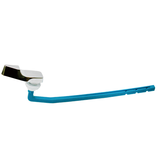 Toilet tank lever # D104-003 - Are Sheng Plumbing Industry