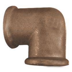 Brass fittings # 26A-027-RB - Are Sheng Plumbing Industry