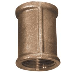 Brass fittings # 26A-029-RB - Are Sheng Plumbing Industry