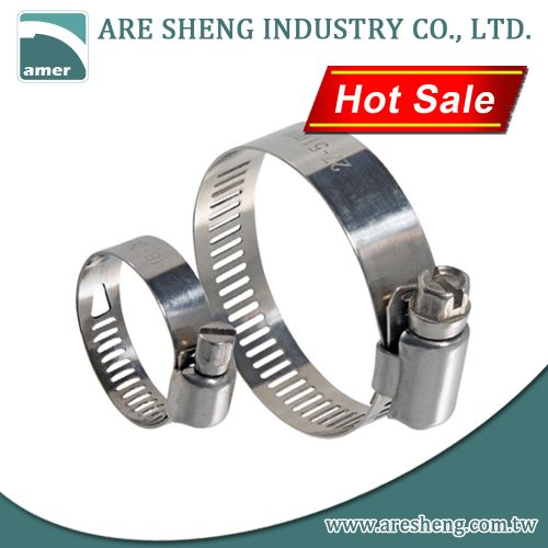 Plumbing tools # 37-015 - Are Sheng Plumbing Industry