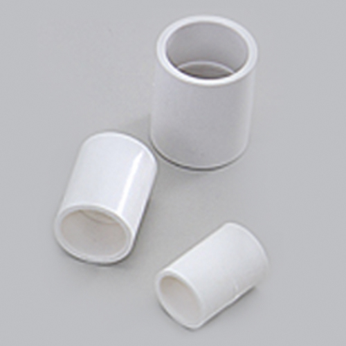 Plastic pipe fittings # B471-01 - Are Sheng Plumbing Industry