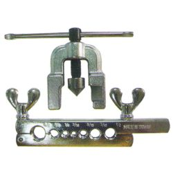 Pipe cutter # 37-09H - Are Sheng Plumbing Industry