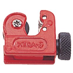 Pipe cutter # 27-014-1858 - Are Sheng Plumbing Industry