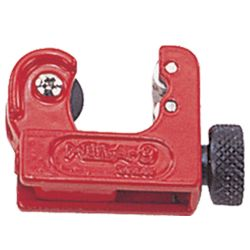 Pipe cutter # 27-014-1878 - Are Sheng Plumbing Industry