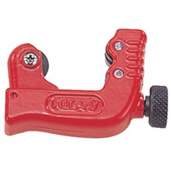 Pipe cutter # 27-014-18118 - Are Sheng Plumbing Industry
