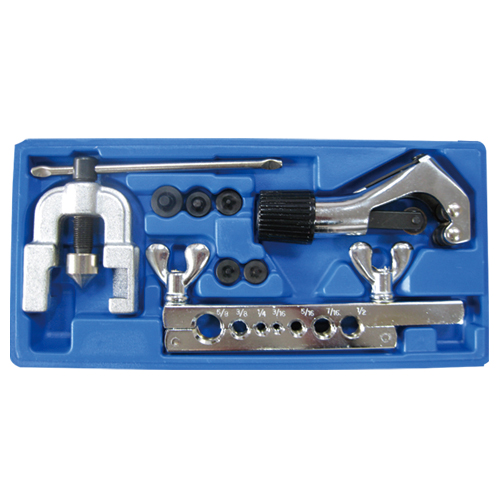 Pipe cutter # D115-007 - Are Sheng Plumbing Industry