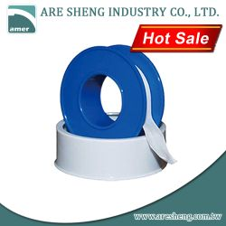 Plumbing tools # 37-005 - Are Sheng Plumbing Industry