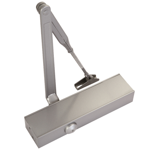 High quality door closer # D118-004 - Are Sheng Plumbing Industry