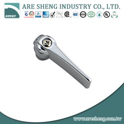 Metal lever handle for American Standard taps D41-002