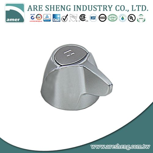Replacement handle for Crane faucet D42-012