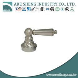 Universal fit-all lever handle parts D47-015