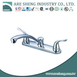 Kitchen sink tap #D05-001
