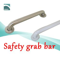 Stainless steel safety grab bar– Are Sheng