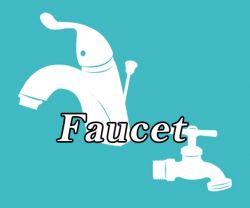 Supplying kitchen faucet, bath faucet, shower valve, laundry faucet, sink faucet- Are Sheng- Manufacturer in Taiwan