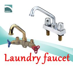 Shopping economical laundry faucet at Are Sheng