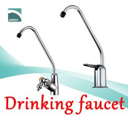 Healthy lead free drinking water faucet from Are Sheng