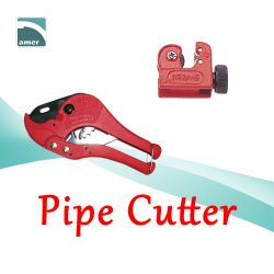Pipe cutter and plumbing tools – Are Sheng